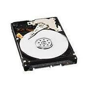 3.5 SATA Hard Drive 250GB
