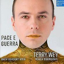 Terry Wey im radio-today - Shop