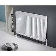 600x600 new myson radiator