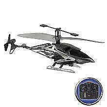 Air Hogs Rc Helicopter in addition  on air hogs battle helicopter