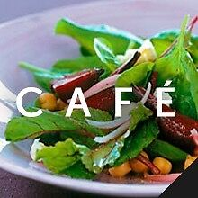 Cafe For sale 'walk in walk out'. South Morang Whittlesea Area Preview