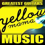 YELLOW MAMA MUSIC STORE
