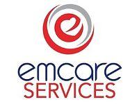 EM Care