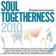 Soul Togetherness