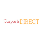 Carparts Direct