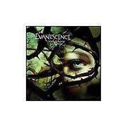 Evanescence DVD