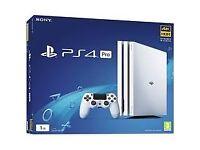 PlayStation Pro Brand new