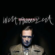 Welt Ohne Zeit von Dagobert | CD | Zustand sehr gut