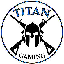 TITAN-GAMING-ELITE