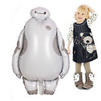 BAYMAX BALLOON PACKAGES SALE