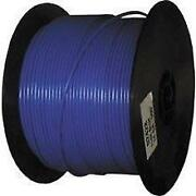 Marine Electrical Wire