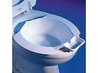 PORTABLE BIDET - BRAND NEW!