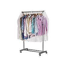 Clothes Rail (Argos)