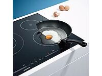 Induction Hob Excellent working Condition