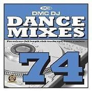 DMC DJ Only