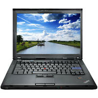 Beautiful Lenovo Laptop,Webcam,2.3GHz/3G/160G,Nice&Clean LikeNew