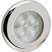 Marine LED Courtesy Lights