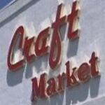 Craft Market Plus