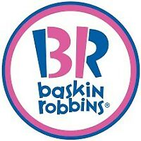 Baskin Robbins Looking For Sales Associate (Dufferin Mall)