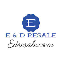 E&DResale