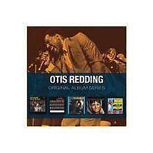 Otis Redding Music Ebay