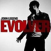 John Legend CD