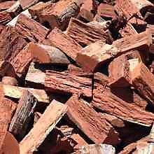 RF FIREWOOD.....QUALITY AND SERVICE IS OUR GOAL Katoomba Blue Mountains Preview