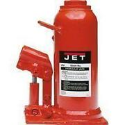 Hydraulic Jack Parts