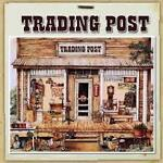 SHOW-ME TRADING POST