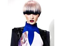 FREE HAIR COLOUR- MODELS REQUIRED AT RUSH HAIR BRENTWOOD WEDNESDAY 17TH AUGUST 6PM * FULLY QUALIFIED