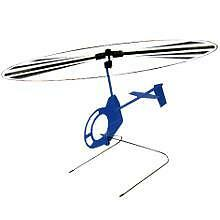 Plane Silhouette Svg likewise Landing Gear furthermore 1 in addition Folding Hexacopter FPV Aircraft Multicopter Frame 844559852 additionally B01BEO1YA0. on rc helicopter help
