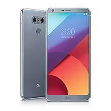 BRAND NEW IN BOX UNLOCKED LG G5, G6, V20 OR GOOGLE PIXEL......32/64GB