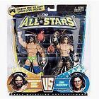 WWE All Stars Toys