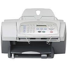 HP fax 1230 Brand new West Island Greater Montréal image 1