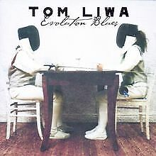 Tom Liwa im radio-today - Shop
