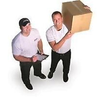 CALGARY Best Movers Inc>FOR Your OFFICE and RESIDENTIAL Move*