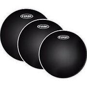 Evans Drum Heads Pack