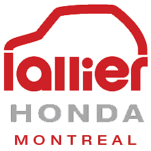 Lallier Automobile Montreal