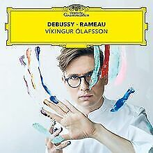 Vikingur Olafsson im radio-today - Shop