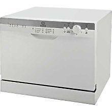table top dishwasher home kitchen appliances ebay uk. Black Bedroom Furniture Sets. Home Design Ideas