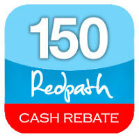 150 Redpath Condos - 2% CASH REBATE! REGISTER NOW!