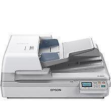 epson gt- 7300u driver windows 7