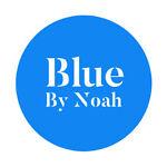 Blue By Noah