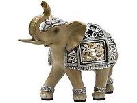 BRAND NEW LED ELEPHANT FIGURE