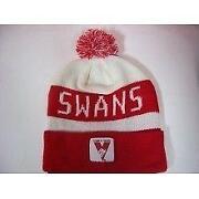 Sydney Swans Beanie