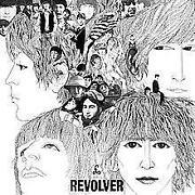 Beatles Records