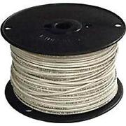 2 Awg Copper Wire Ebay
