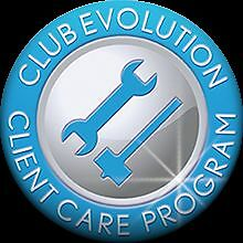 CLUB EVOLUTION SERVICE CENTRE Wetherill Park Fairfield Area Preview