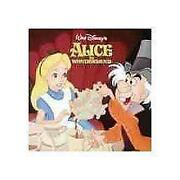 Alice in Wonderland Soundtrack