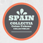 Spain Collectia